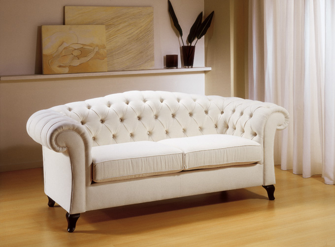 cheap sofas sale sydney