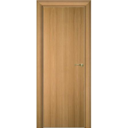 Pin puertas madera interiores exteriores agregar favoritos - Puertas de madera interiores precios ...