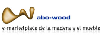 Abc-wood