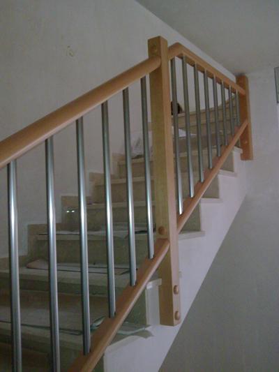 valor escalera madera costa rica: