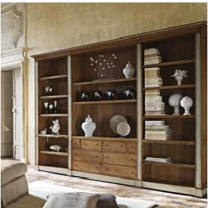 http://www.abc-wood.com/images/biblioteca-hauteville.jpg