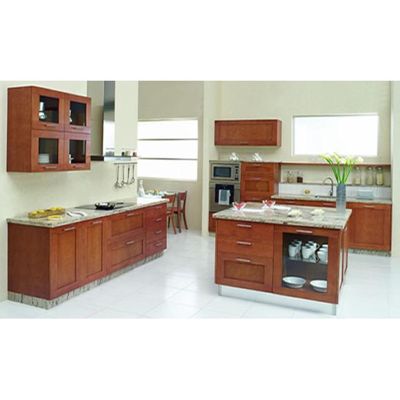 Modelos de muebles de cocina fotos imagui for Modelos de muebles