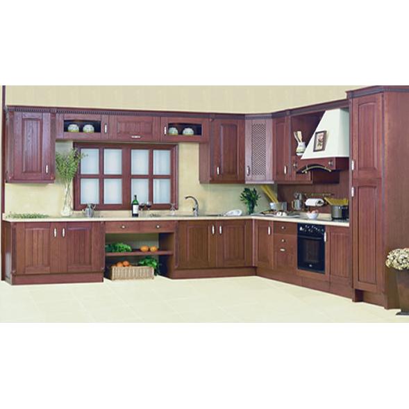 Modelos de muebles de cocina para armar for Muebles de cocina precios y modelos