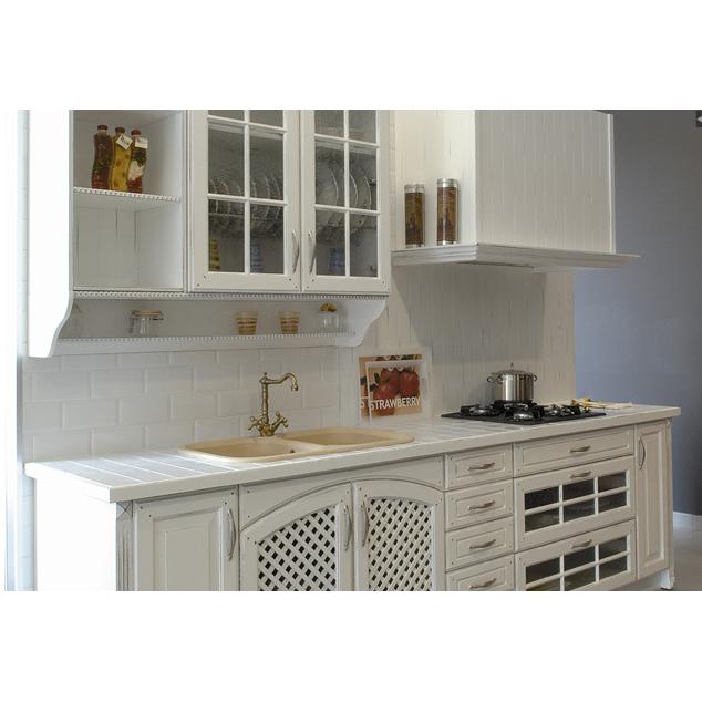 Modelos muebles de cocina best muebles de cocina rusticos for Modelos de gabinetes de cocina