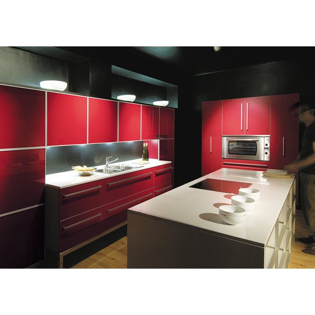 Muebles De Cocina Muebles De Cocina Muebles De Cocina