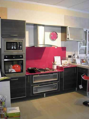 Fotos De Muebles De Cocina Taringa  Auto Design Tech