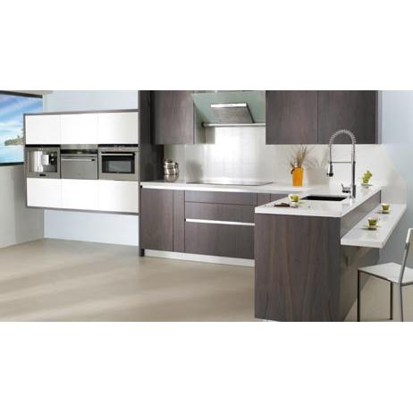 Muebles de cocina modelo java