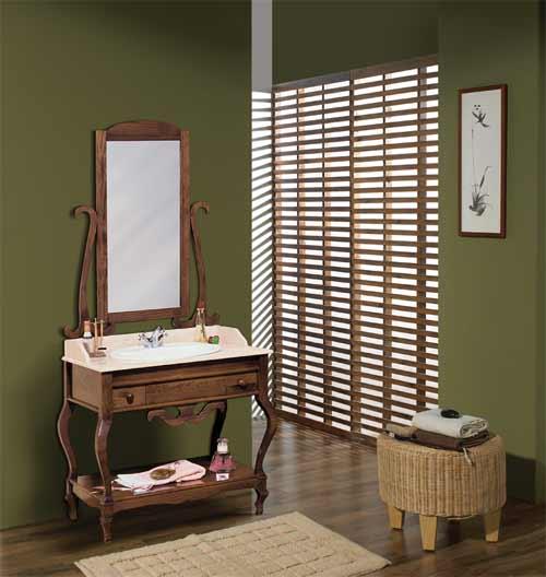 Muebles De Baño Naxani:Muebles de baño modelo MERI 80